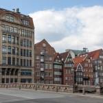 Hamburg-29
